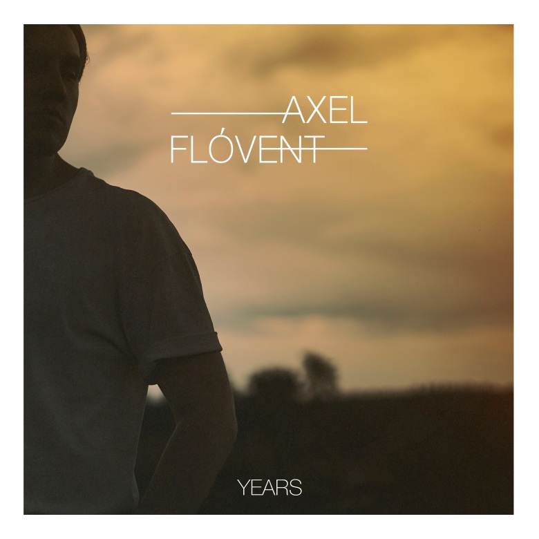 Years-Axel-Flovent