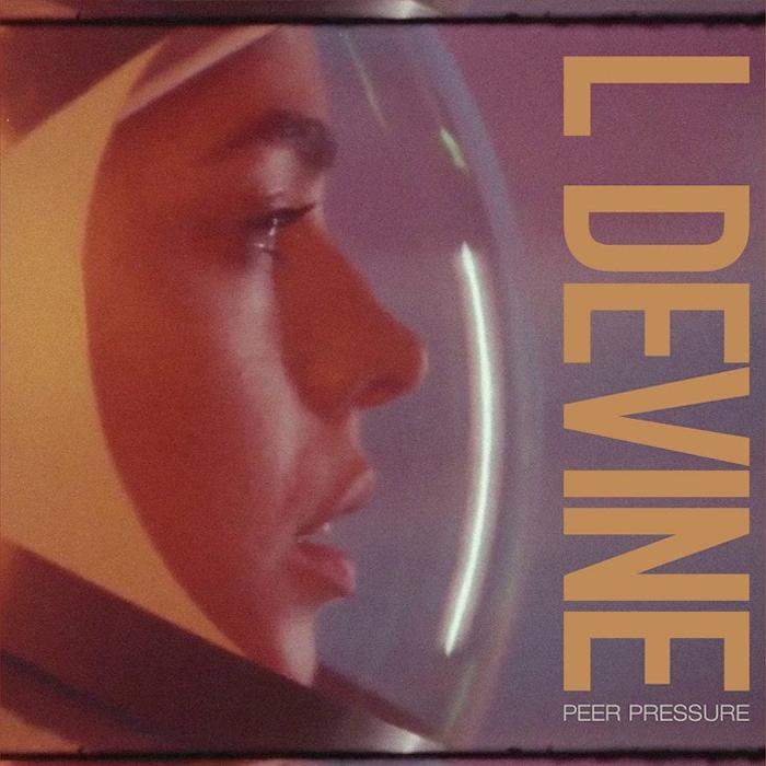 L DEVINE2