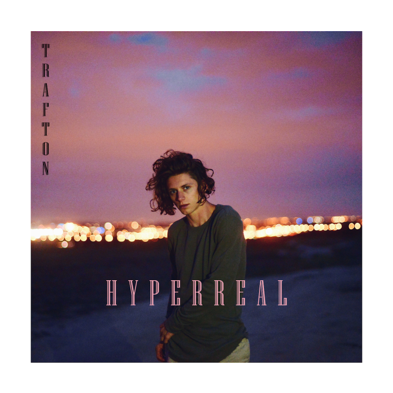 HYPERREAL FINAL Cover Art.png