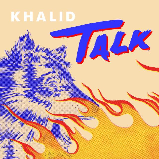 Khalid-Talk-1549559609-640x640.jpg