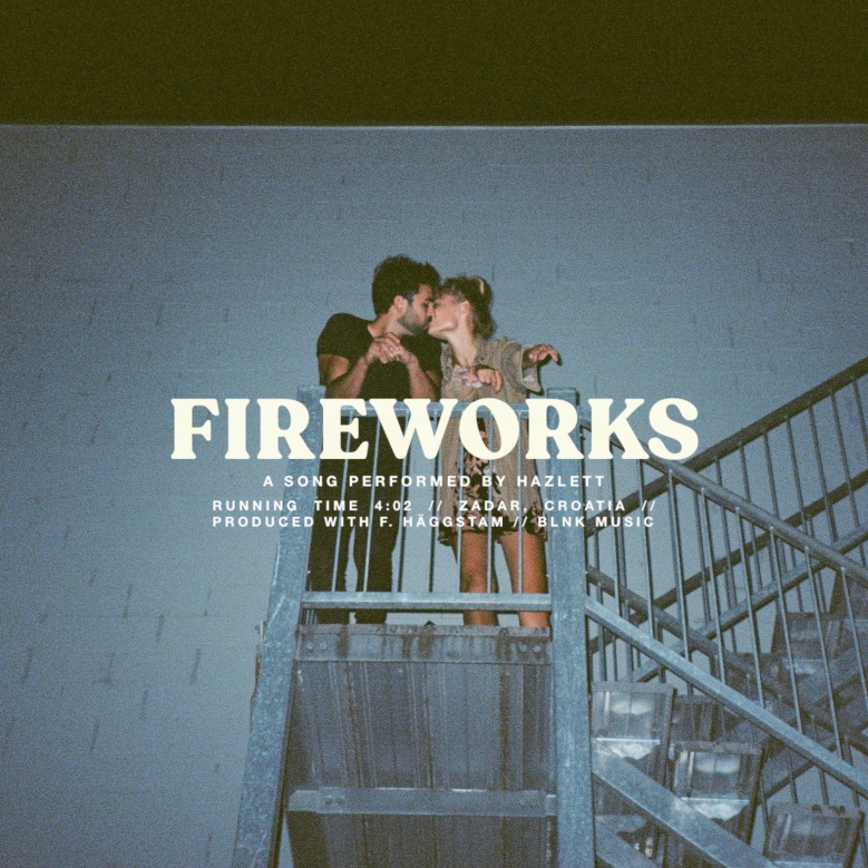 Hazlett - Fireworks [ARTWORK].jpg