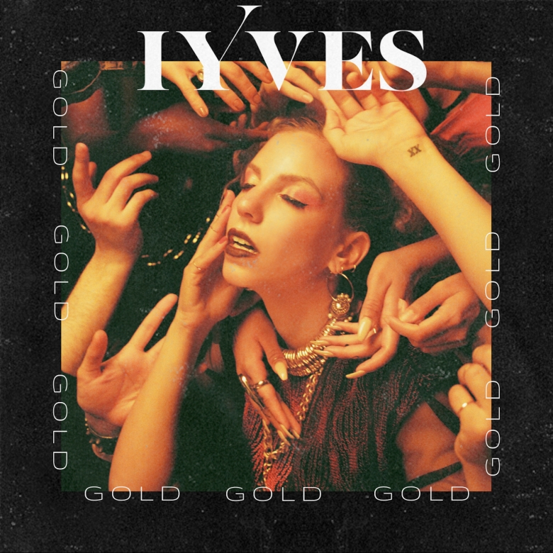 Gold x IYVES cover art.jpg
