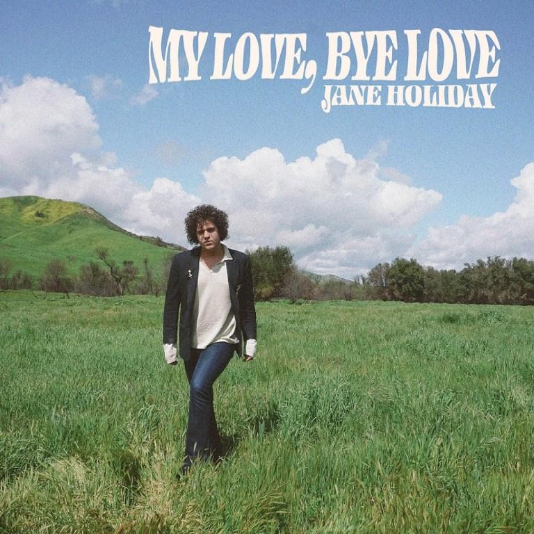 My-Love-Bye-Love-Cover-Final.jpg