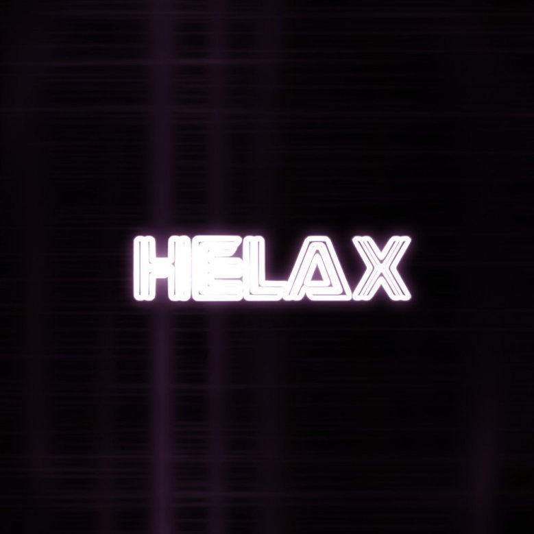 HELAX 2
