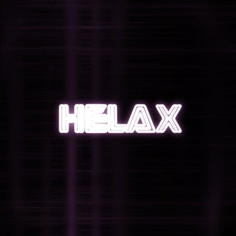 HELAX 2